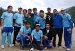 Team Rigsum CC